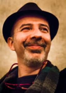 Christian Sgarella