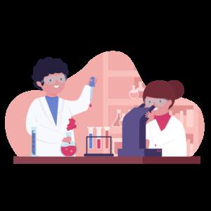 Laboratori di gruppo
