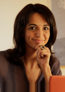 Michela Balbi