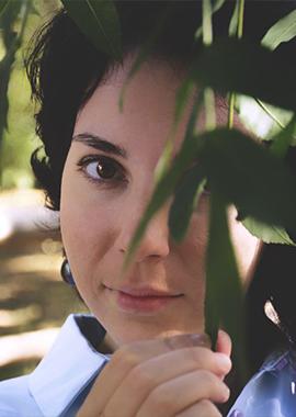 Virginia Bonaretti